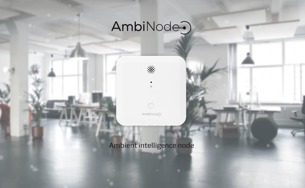 ambinode-indoor-environment-quality-edms